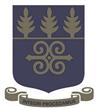 ガーナ国立大学